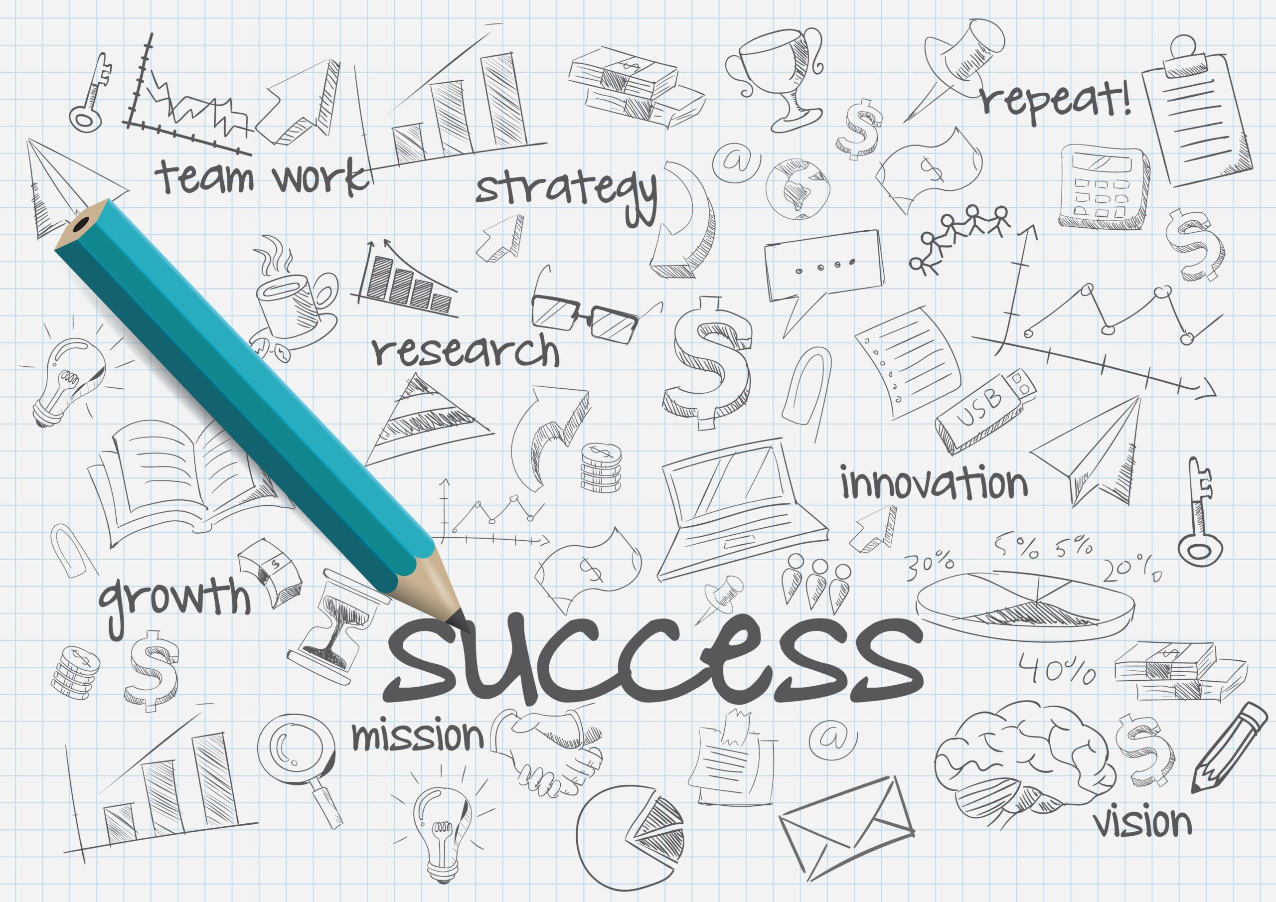 Content Writing Services For an Online Business