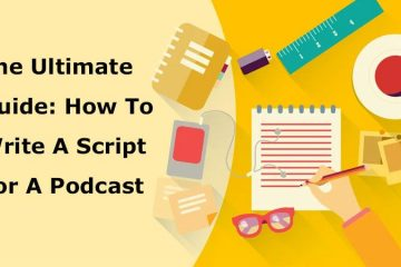 Podcast Script