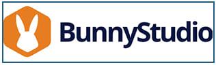 Bunny Studio Writing